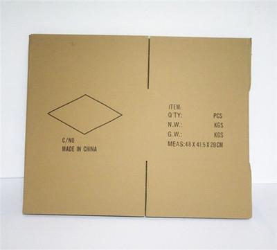 五金纸箱定做.jpg