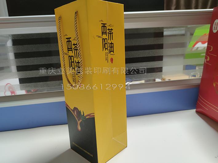 酉阳茶油礼品盒 (2).jpg